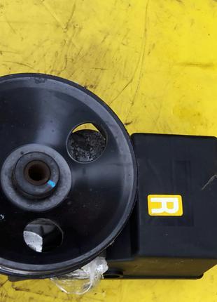 Насос гидроусилителя руля на SsangYong Rexton 2