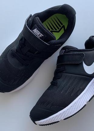 Ультрамодные кроссовки nike star runner 👟🔥🔥 размер 30 {19,5 см...