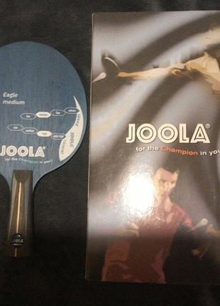 Joola Eagle Medium