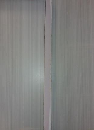 Плитка Атем CHARLOTTE GRC 295*595 Керамогранит