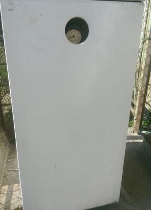 Газовий котел
