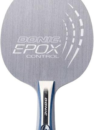 Donic Epox Control