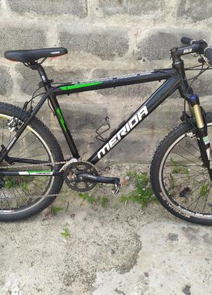 "Велосипед Merida MTB 26"""