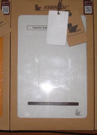 "Чехол для планшета JisonCase Samsung Galaxy Tab 3 8"""