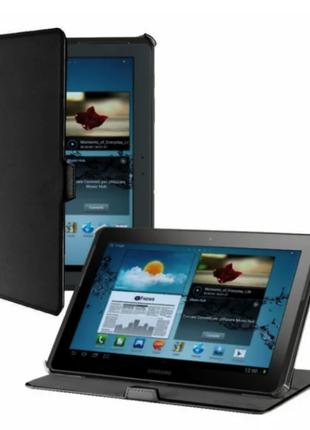 Чехол для планшета CellularLine samsung Galaxy Tab 3 7.0