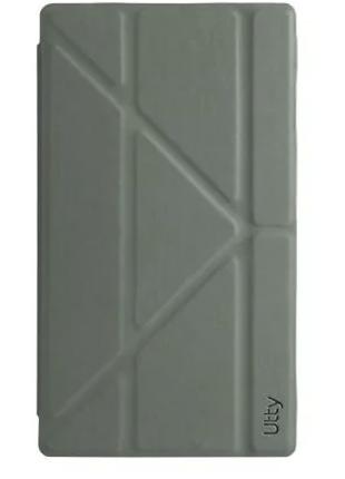 Чехол планшета Lenovo Tab 2 A7-20