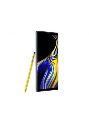 Телефон Samsung S9 Note