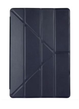 "Чехол для планшета Utty Y-case Lenovo A7600 10.1"" Dark blue"