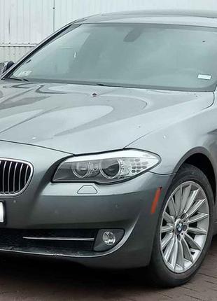 Продам BMW 535