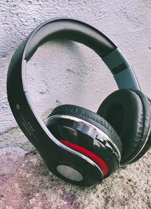 Беспроводные наушники Beats studio STN-13.