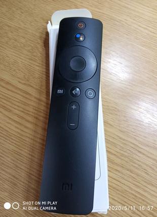 Пульт для Xiaomi mi TV телевизоров