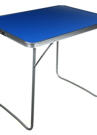 Стол раскладной туристический STENSON 70 х 50 х 60 см