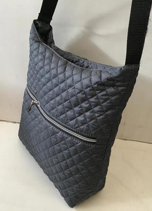 Стильная женская сумка, распродажа.