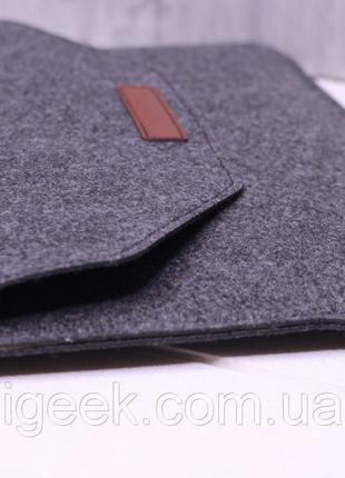 Хит! Чехол для ноутбука 12/13/14/15/16 дюймов (MacBook Pro/Air...
