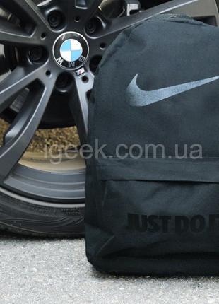 Рюкзак городской спортивный мужской/женский Сумка в стиле Adid...