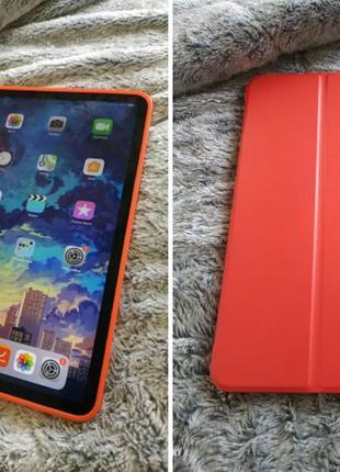"Акция! Чехол для планшета iPad Pro 11"" Apple"