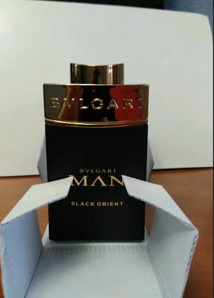 Парфюмированная Вода Neroli Ив Роше,50мл/Bvlgari Man Black Orient