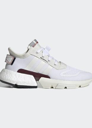 Женские кроссовки adidas Originals POD-S3.1 US9 жіночі кросівки А