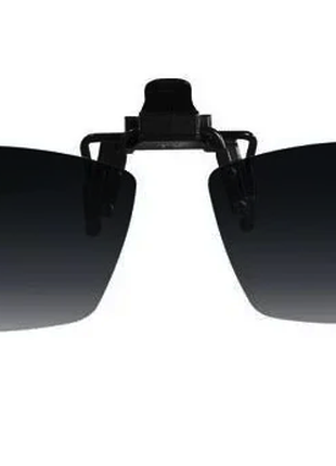 Полярязиционные 3D-очки LG AG-F220