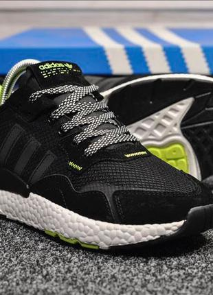 Кросівки Кроссовки Обувь Взуття Черевики Чоловічі Мужские