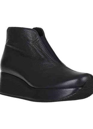 Демисезонные ботинки  KELTON (пр-во Италия)