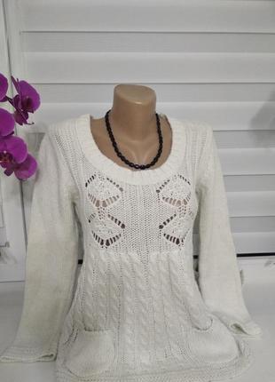 Распродажа свитеров