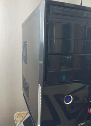 AMD Phenom 955 8Gb DDR3 500Gb HDD ATI4250HD