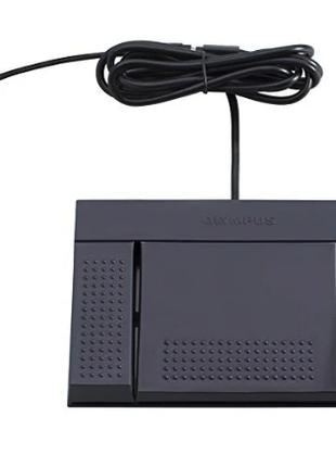 Педаль мультимедийная ножная USB-педаль  ПК или Mac -Olympus RS27
