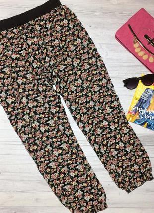Легкие штаны select