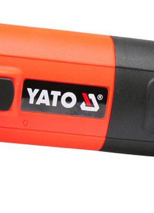 YT-82094 Угловая шлифовальная машина ( болгарка новая оригинал)
