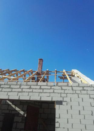 Строительные работы, ремонт квартиры, Отделка