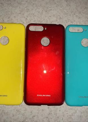 Чехол на iPhone 7plus/8plus