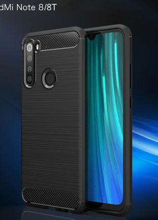 Чехол Xiaomi Mi9 Lite 9T/9SE/A1/A2 Redmi 5/6A/8A/8 Note 5/6/7/8T