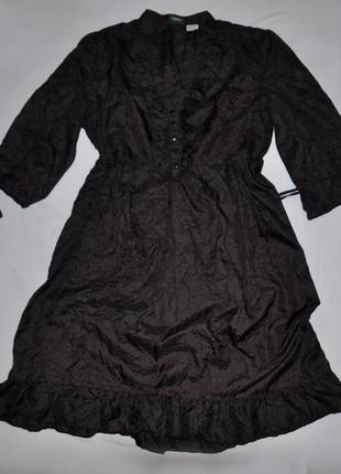 Коктейльное платье, повседневное летнее платье