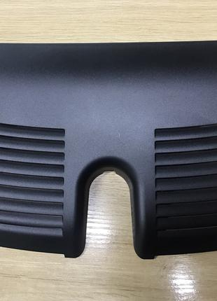 Накладка камеры лобового стекла Nissan Leaf 2018- 284L8-5SA0A
