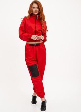 Спорт костюм женский