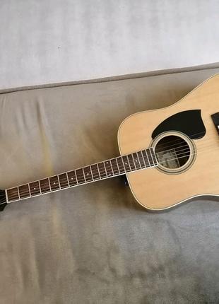 Гітара ibanez pf 15