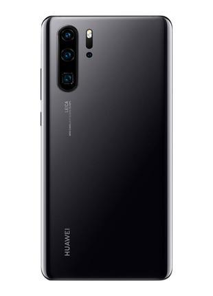 Телефон Huawei P30 Pro