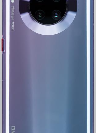 Телефон Huawei Mate 30 Pro