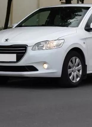Разборка Peugeot 305 Авторазборка Пежо 305 Запчасти Ремонт СТО