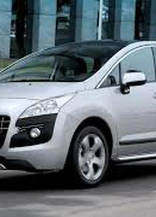 Разборка Peugeot 308 Авторазборка Пежо 308 Запчасти Ремонт СТО