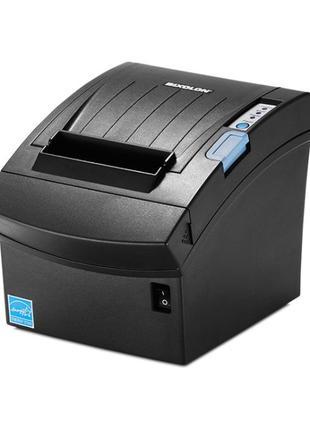 Термальный принтер Bixolon SRP-350III Ethernet для Poster чеко...