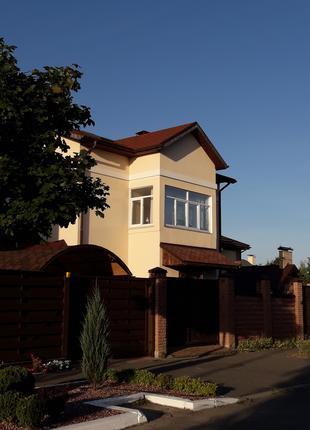 Продается добротный дом