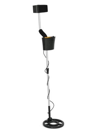 Металошукач MD-063 водонепроникний підводний