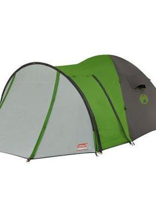 Палатка 6ти местная Coleman Cortes 5 Plus