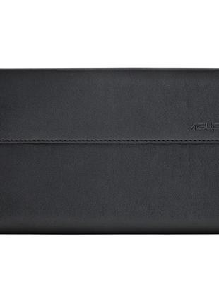 """Универсальный чехол для планшета от Asus VersaSleeve 7"""" Black"""