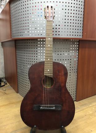 (3349) Гитара Экономный вариант для Начинающих