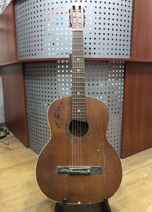 (3351) Гитара Идеальный вариант для Начинающих