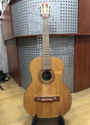 (3350) Гитара Супер вариант для Новичка