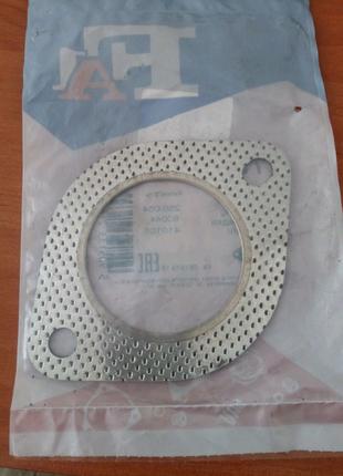 Прокладка Nissan Almera SLX 1.6
